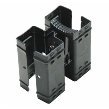 MP5 Dual Magazine Clip