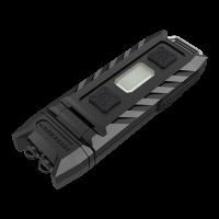 Nitecore Thumb Leo Rechargable - 500mW UV