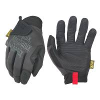 Mechanix Specialty Grip Gloves - Black