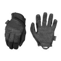 Mechanix Specialty Vent Covert Gloves - Black