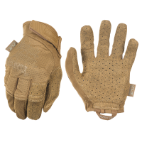 Mechanix Specialty Vent Covert Gloves - Coyote