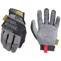 Mechanix Specialty Hi-Dexterity 0,5mm Gloves