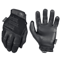 Mechanix T/S Recon Covert Gloves