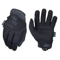 Mechanix T/S Pursuit CR5 Covert