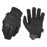 Mechanix T/S Element Covert Gloves