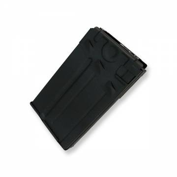 King Arms Magazine 70rds for G3 Series - Metal