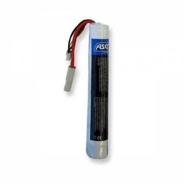 Battery Li-Po 7,4V Stick 1300mAh