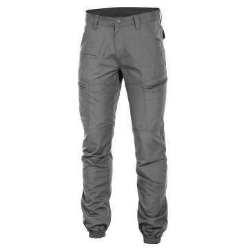 Pentagon Ypero Pants - Wolf Grey