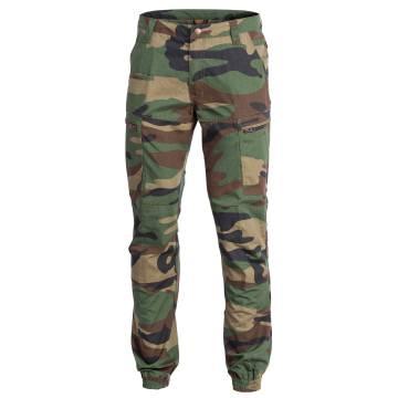 Pentagon Ypero Pants - Woodland