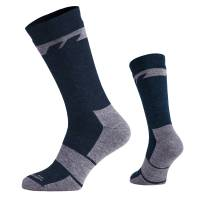 Pentagon Alpine Merino Socks Heavy - Blue