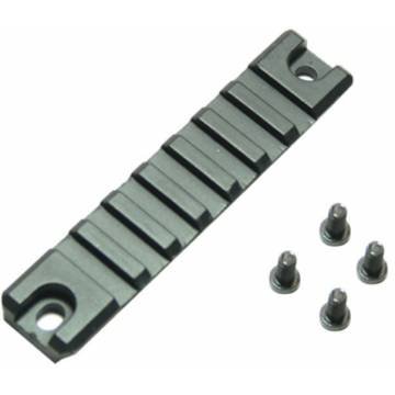 G36C Side Rail - 2pcs