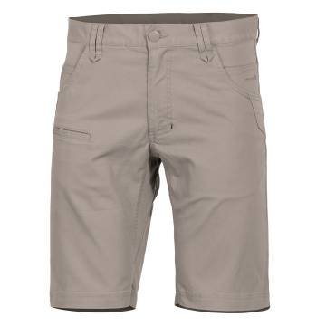 Pentagon Rogue Hero Shorts - Khaki