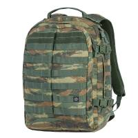 Pentagon Kyler 33L Back Pack - Greek Lizard