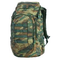 Pentagon EPOS 40L Backpack - Greek Lizard
