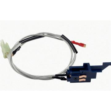 Lonex Switch Assembly AK-47S Series