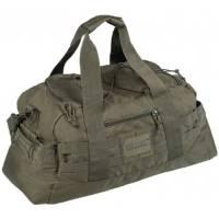 Mil-Tec US Combat Parachute Cargo Bag SM - Olive