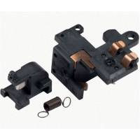 Lonex Electirc Switch Ver.2/3 Gearbox