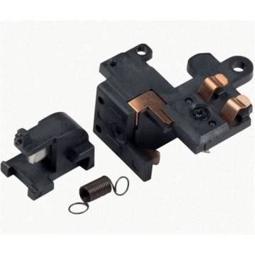 Lonex Electirc Switch Ver.2 Gearbox