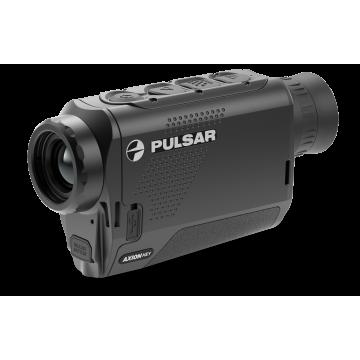 PULSAR Axion Key XM22 Thermal Vision