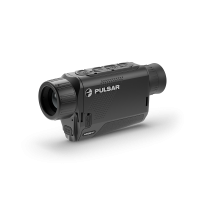 PULSAR Axion Key XM30 Thermal Vision