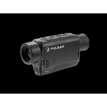 PULSAR Axion Key XM30 Thermal Vision