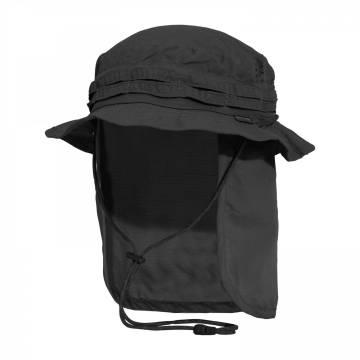 Pentagon Kalahari Hat - Black
