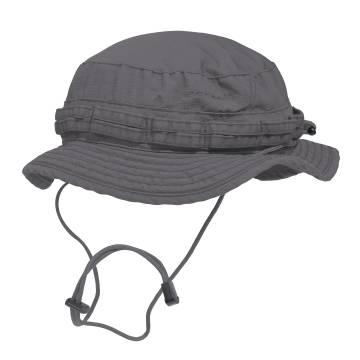 Pentagon Babylon Boonie Hat - Wolf Grey