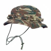 Pentagon Babylon Boonie Hat - Greek Lizard