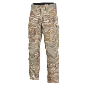 Pentagon Wolf Pants - Pentacamo