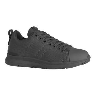Pentagon Hybrid Shoe - Black