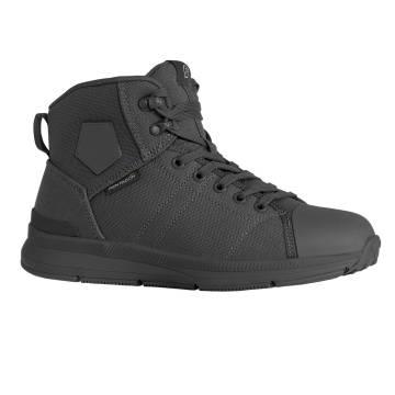 Pentagon Hybrid Boots - Black