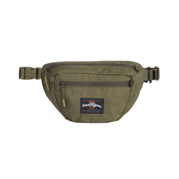 Pentagon Minor Travel Pouch - Olive