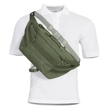 Pentagon Telamon Bag - Olive