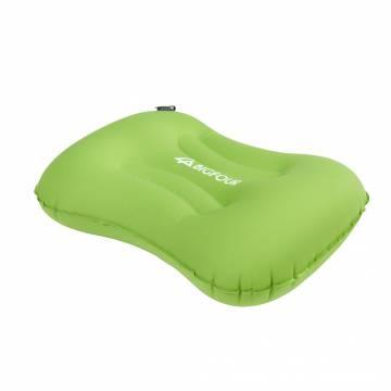 Bigfour Comfy Pillow