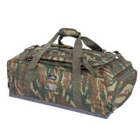 Tac Maven SAS Bag 70Lt - Greek Lizard