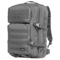 Tac Maven Assault L 52L Backpack - Wolf Grey