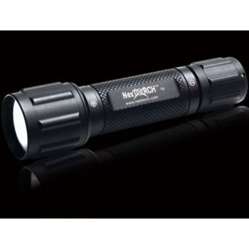 NexTorch Model T6 Flashlight