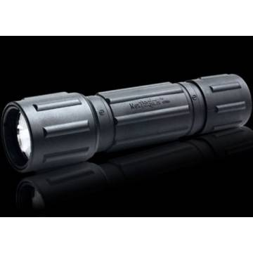 NexTorch Model GT6A-S Flashlight
