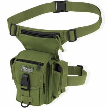 Maxpedition Thermite Versipack - Olive Drab