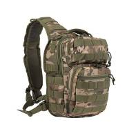 Mil-Tec One Strap Assault Pack - Multicam