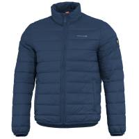 Pentagon Nucleus Jacket - Raf Blue
