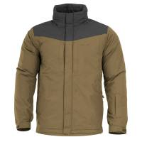 Pentagon GEN V 3.0 Jacket - Coyote Mix