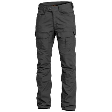 Pentagon Lycos Combat Pants - Black