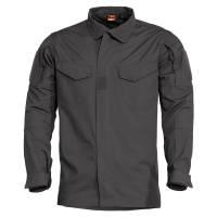 Pentagon Lycos Jacket - Black