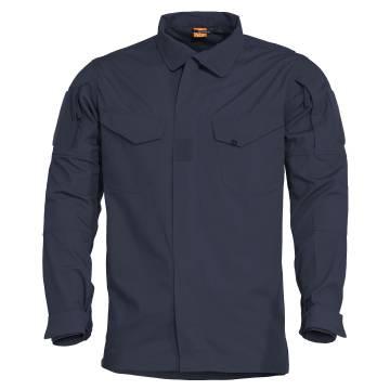 Pentagon Lycos Jacket - Blue