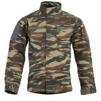 Pentagon Lycos Jacket - Greek Lizard