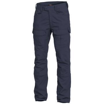 Pentagon Lycos Combat Pants - Blue