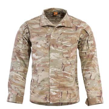 Pentagon Lycos Jacket - Pentacamo