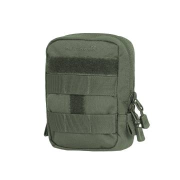 Pentagon Victor Utility Pouch - Olive