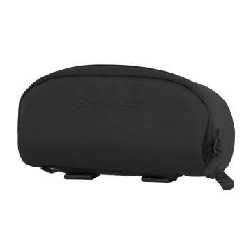 Pentagon Kalypso Sunglasses Pouch - Black